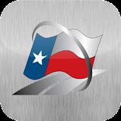 Texas Direct Auto