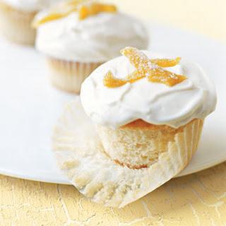 Lemon-Cream Cheese Frosting.