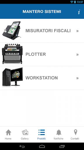 玩免費生產應用APP|下載Mantero app不用錢|硬是要APP