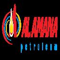 AL-AMANA icon