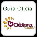 Chiclana Guía Oficial icon