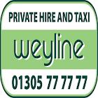 Weyline & Portline Taxis icon