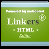htmleditor