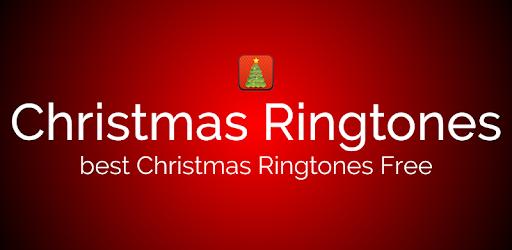 Free christmas ringtones! Christmas music ringtones on the app store.