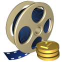 Free Movie Rentals icon