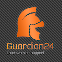 Guardian24 icon