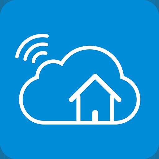 NEW TENVIS 商業 App LOGO-硬是要APP