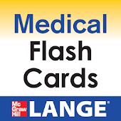 CURRENT Pediatrics Flash Cards