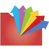 Redirect File Organizer Pro icon