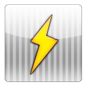 Android Speed Booster icon