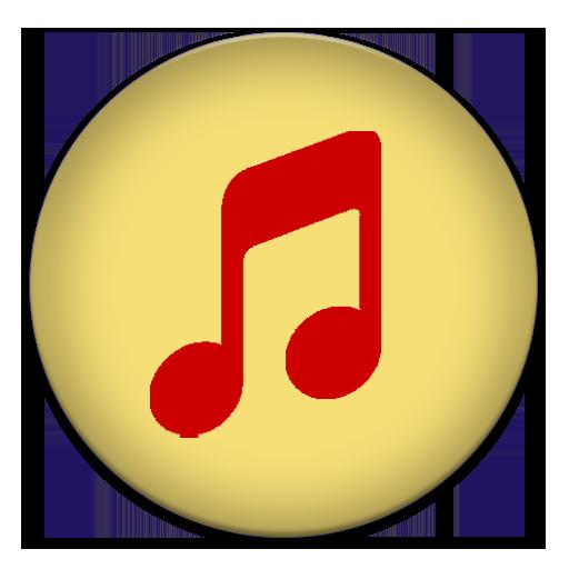 免費mp3下載 音樂 App LOGO-硬是要APP