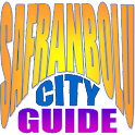 Safranbolu City Guide