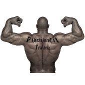 Precision Fit Trainer FREE