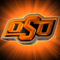 Oklahoma State Live Wallpaper logo