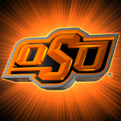 Oklahoma State Live Wallpaper