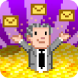 Billionaire.. file APK for Gaming PC/PS3/PS4 Smart TV