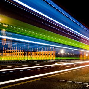 London nights 020_edited-1.jpg