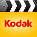 Kodak Cinema Tools icon