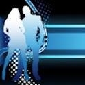 GOGOSamba卡路里天使俱樂部 icon