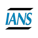 IANS India News logo