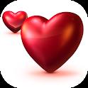 Valentines Day! icon