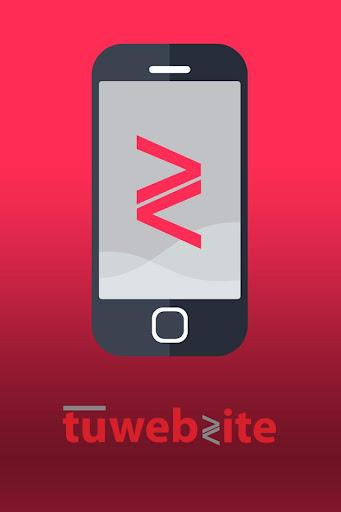 twz apps