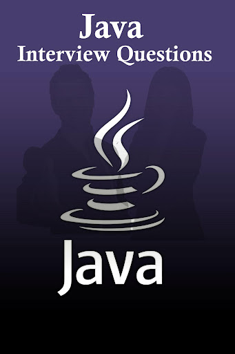 45 Java Interview Questions