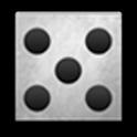 Risk Odds Calculator logo