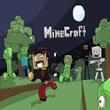 Mine The Craft Videos Cheats icon