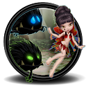 Journey of a Fairy icon