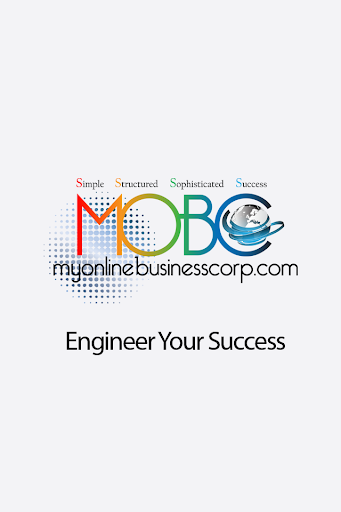 My Online Business Corp.