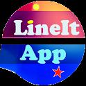 LineitApp (Business) icon