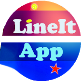 LineitApp (Business)