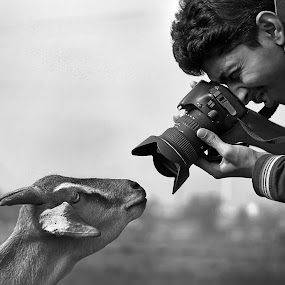 by Deepraj Das - People Street & Candids (  )