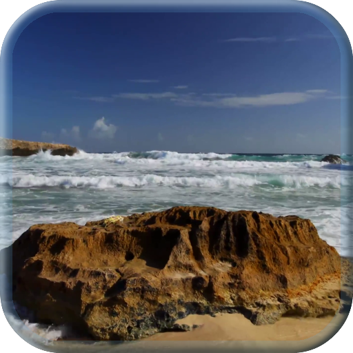 Ocean Waves Live Wallpaper 3 0 (Android) - Download APK