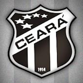 Ceará SC News [beta]