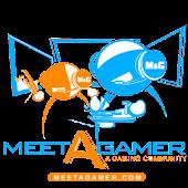 New App GamerSN