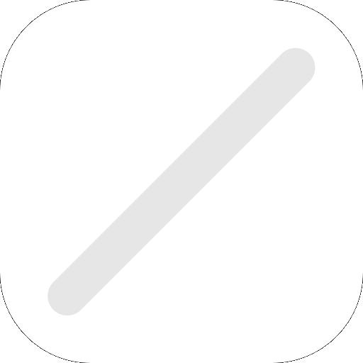 50/50 - fifty fifty 休閒 App LOGO-APP試玩