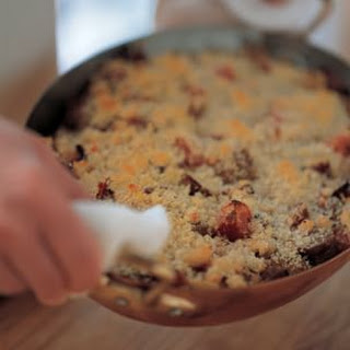 Quick Cassoulet
