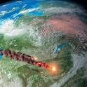 Загадки и тайны планета ЗЕМЛЯ icon