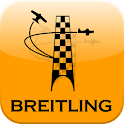 Breitling: Reno Air Races