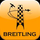 Breitling: Reno Air Races icon