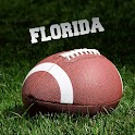 Schedule Florida Football icon