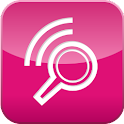 T-Mobile WiFi logo