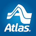 Atlas Connect icon