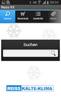 Screenshot of Reiss Kälte-Klima