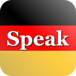 Speak German Free