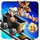 Rail Rush Apk