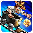 Rail Rush file APK for Gaming PC/PS3/PS4 Smart TV
