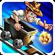 Rail Rush v1.9.7 (Mod)